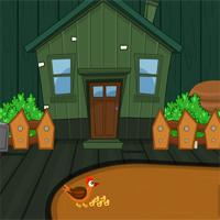 Бесплатный игры веселая ферма американский пирог