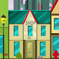 Free online flash games - GenieFunGames Telephone Bomb Defuse Escape game2rule