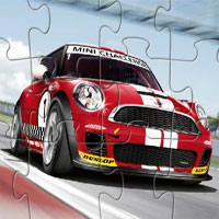 Mini Cooper Race Car Info About The Game Games2rule