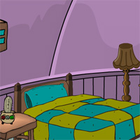 Free online flash games - Room Escape 16 NSRGames game - WowEscape
