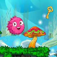 Free online flash games - Frizzle Fraz game - WowEscape