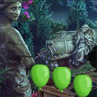 Free online flash games - Games4King Dinosaur Cub Escape game - WowEscape