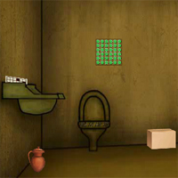 Free online flash games - Prison Break Iv game - WowEscape