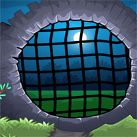 Free online flash games - 8b Farmhouse escape