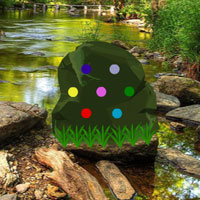 Free online flash games - Point and Click Escape-Forest HiddenoGames game - WowEscape