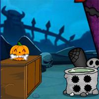 Free online flash games - Games2Jolly Raccoon Escape From Cage