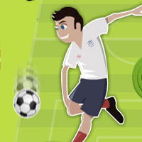 Free online flash games - World Cup Soccer 2010 game - WowEscape