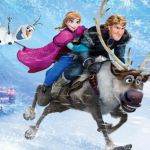 Free online flash games - Frozen Story game - WowEscape