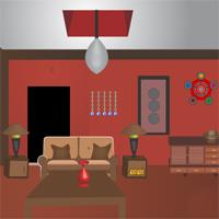 Free online flash games - OnlineGamezWorld Excellent House Escape game - WowEscape