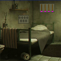 Free online flash games - Games2Jolly Find The Officers Purse