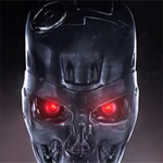 Free online flash games - Terminator Genisys Hidden Spots game - WowEscape