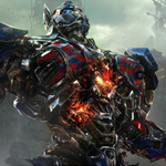 Free online flash games - Transformers-Age of Extinction Spots game - WowEscape