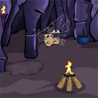 Escape The Bathroom Free Online Game play can you escape the bathroom game at games2rule, the kingdom