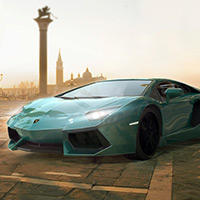 Free online flash games - Supercar Parking Mania 2 game - WowEscape