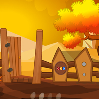 Free online flash games - MirchiGames Discover My Egg game - WowEscape