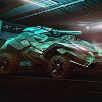 Free online flash games - Tank Alien Assault game - WowEscape