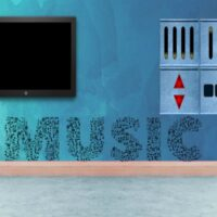 Free online html5 escape games - 8b Free Puppet Show Banner Escape