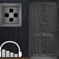 Free online flash games - Gamer Boy Escape game - WowEscape