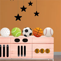 Free online flash games - 8BGames Coach Escape game - WowEscape