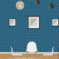 Free online flash games - Stylish Room Escape KnfGame game - WowEscape