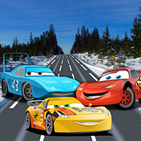 Free online flash games - Skillful Racer game - WowEscape