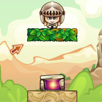 Free online flash games - Castle Tales AddictingGames game - WowEscape