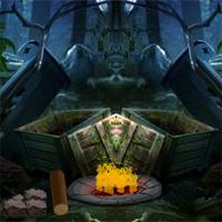 Free online flash games - AngelEscape Penguin Escape game - WowEscape