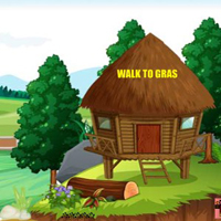 Free online flash games - Top10 Rescue The Swan