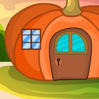 Free online html5 escape games - G2M Halloween Forest Escape Series Final Episode