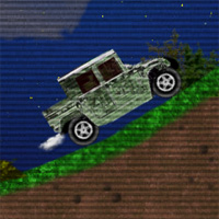Free online flash games - Minefield Racing game - WowEscape