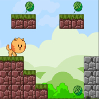Free online flash games - Sharn Yarn game - WowEscape