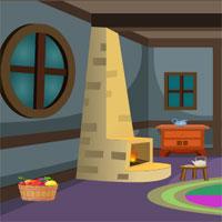 Free online flash games - G4E Room Escape 3 game - WowEscape