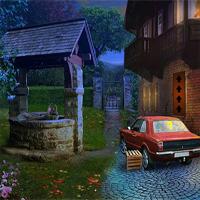 Free online flash games - Dwarf Elephant Escape game - WowEscape
