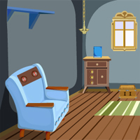 Free online flash games - Doors Escape Level 24 game - WowEscape