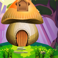 Free online flash games - Games4King Ant Friends Escape game - WowEscape