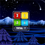 Free online flash games - Make All Equal game - WowEscape