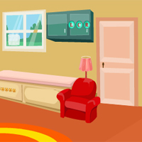 Free online flash games - Doors Escape Level 26 game - WowEscape