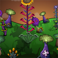 Free online flash games - NsrGames Little Pony game - WowEscape