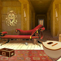 Free online flash games - Escape Games Unlimited Fun 5 game - WowEscape