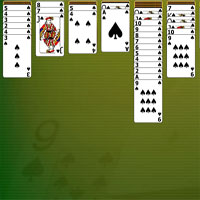 Free online flash games - Free Spider Solitaire game - WowEscape