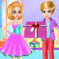 Free online html5 games - Harley Romantic Date Kissing Girlgamey game