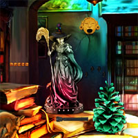 Free online flash games - Nsr Diggi Palace Escape game - WowEscape