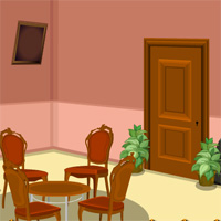 Free online flash games - 3 Door Escape KnfGame game - WowEscape