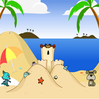 Free online flash games - Fleabag vs Mutt 2 game - WowEscape