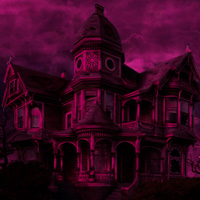 Wowescape Secret Vampire House Escape