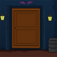 Free online flash games - Room Escape 18 game - WowEscape