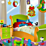 Free online flash games - My Home New game - WowEscape