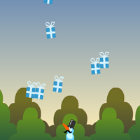 Free online flash games - Mr Carrot Face game - WowEscape