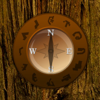 Free online flash games - Wowescape Redwood National Forest Escape game - WowEscape