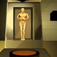 Free online flash games - G2L Tomb Escape game - WowEscape